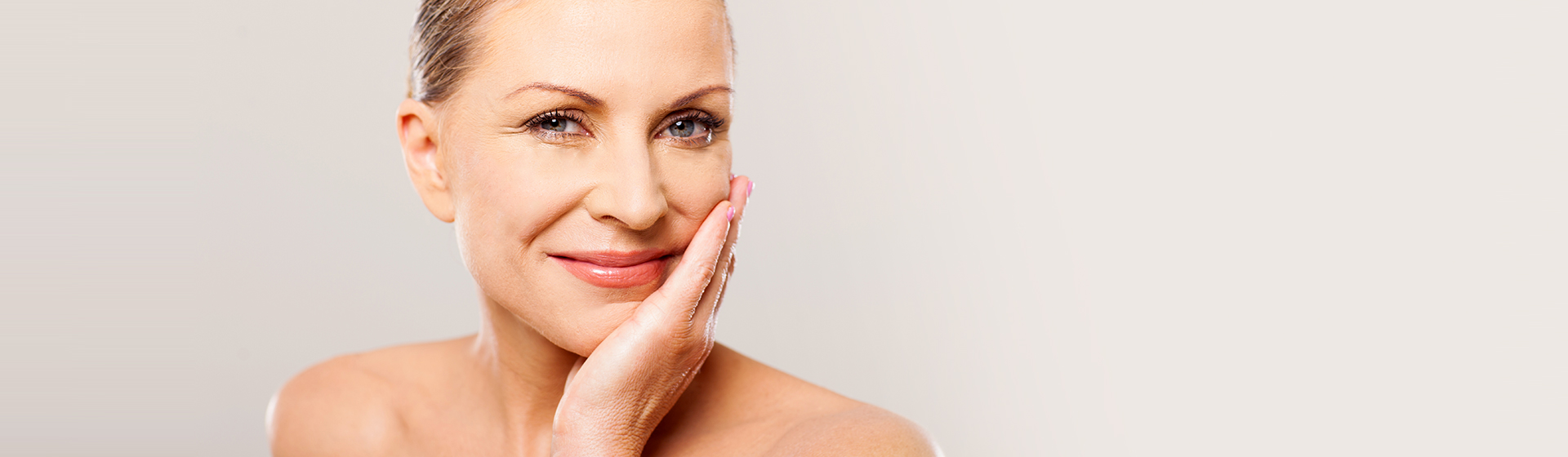 Injectable Institute Australia: Cosmetic Injections Sydney
